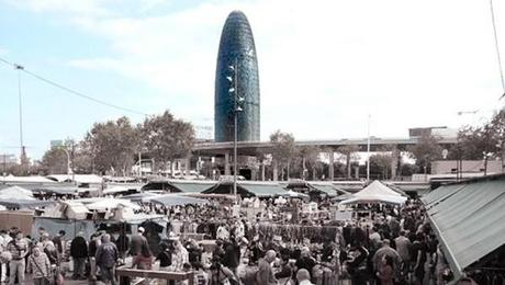 EncantsVell-barcelona-encantes-onegoshop