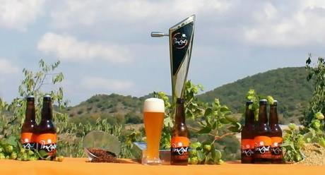 cerveza- ponent-barcelona-onegoshop