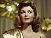 años Julie London