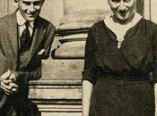 Otoño Kafka modesto oficinista Praga