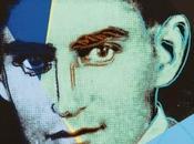 Otoño Kafka