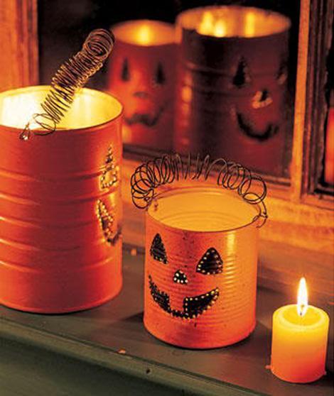 Decoracion Baño Halloween:Decoración de baños para Halloween – Paperblog