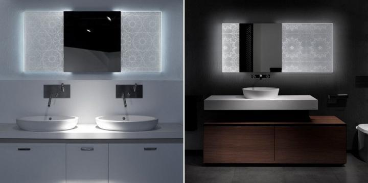 Decoracion de baños de kinder ~ dikidu.com