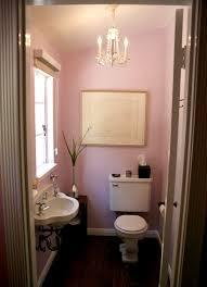 Peque os ba os con encanto paperblog - What is the phobia of small spaces pict ...