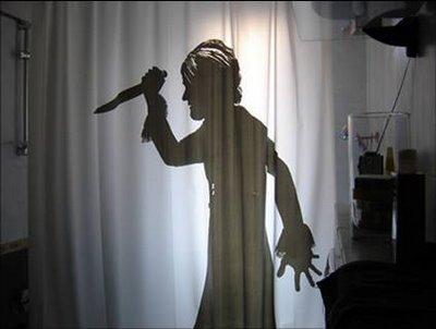 Cortinas de baño peru: barras rieles y accesorios de cortinas ...