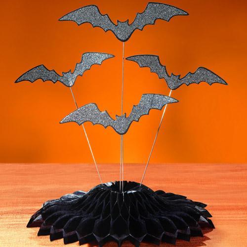 Imagenes de centros de mesa halloween imagui for Centros de mesa para halloween
