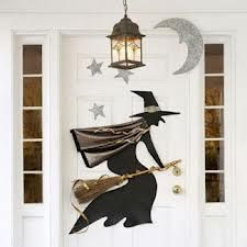 Como Decorar Tu Casa Para Halloween Diseos Arquitectnicos