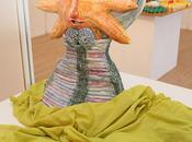 Expocreativa 2013 exhibe este total obras realizadas personas discapacidad intelectual