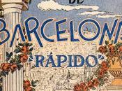 Barcelona...aquellos maravillosos fotógrafos...19-10-2013...