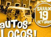 Planes niños Asturias octubre