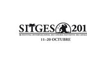 Sitges 2013: Palmarés