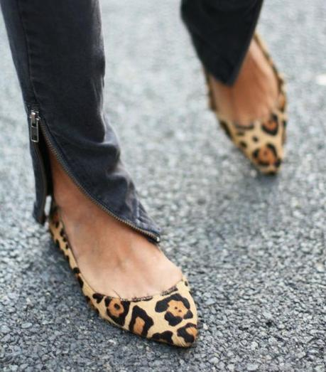 bailarinas-leopardo