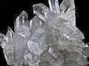 esencia cristal