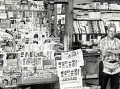 Google prepara tienda para suscribirse periódicos digitales Play