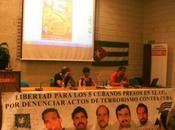 """Iroel Sánchez: """"Hoy solidaridad isla exige combate contrainformativo"""""""