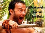 Radio line: Chiflados cine, 22.00 Especial Hanks