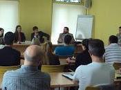 Acciones propuestas: Networking Vigo. Empleo RRHH20