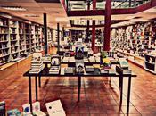 Librería donde compras libros- Desafío Álbum fotos literario