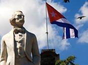 Céspedes herencia Independencia, Libertad Igualdad Cuba
