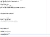Ejercicios algoritmos Java Netbeans