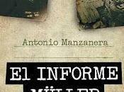 informe Müller Antonio Manzanera
