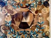 icosidodecaedros Monasterio Lorenzo Escorial
