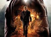 """Tráiler episodio Doctor"""", capítulo Aniversario"""