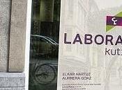 ¿Cómo afecta Caja Laboral Kutxa concurso acreedores Fagor?
