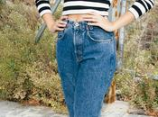 90's jeans part