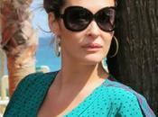 ¿Cuáles gafas este otoño-invierno 2013-2014?