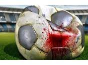 meses cárcel, petición fiscal para jugadores Cidade Pontes Ourense agredir rival