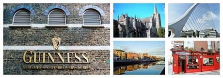 Dublin_collage