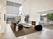 Moderna Casa Melbourne
