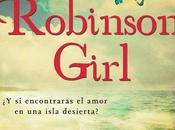 presentamos última novela Rocío Carmona galardonada Premio Jaén