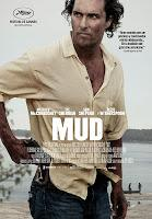Críticas: 'Mud' (2013), fábula con Romeo, Julieta y Tom Sawyer