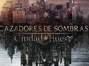 "Cazadores Sombras *Sábado trailers"""