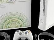 Millones Xbox vendidas