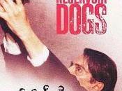 Películas Recuerdo Reservoir Dogs (1992)