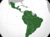 millones internautas Latinoamérica