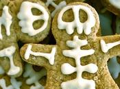 Galletas Para Divertir Peques Halloween.