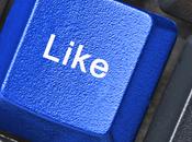 Atajos teclado Facebook debes conocer