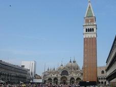 Campanile Venecia