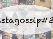 InstaGossip