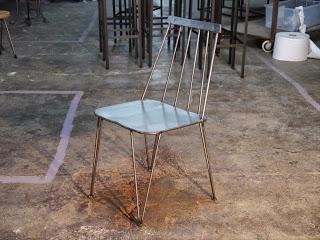 Novedades muebles fabricados y dise ados por dadra en - Muebles hosteleria barcelona ...