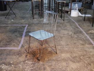 Novedades muebles fabricados y dise ados por dadra en for Muebles hosteleria barcelona