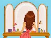 llames princesa Connie Jett