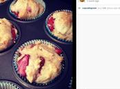 tribunal Estrasburgo falla fotos comida Instagram postureo.
