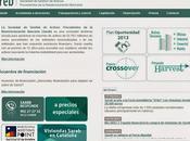 Banco Malo vende descuentos hasta abre puerta capitales extranjeros paraísos fiscales
