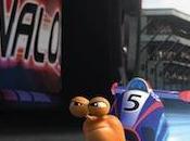 Turbo, bonita como tópica