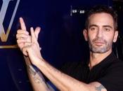 Marc Jacobs deja Louis Vuitton